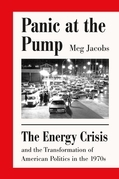 Panic at the Pump