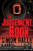 The Judgement Book