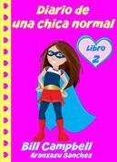 Diario De Una Chica Normal