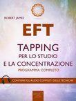EFT. Tapping per lo studio e la concentrazione