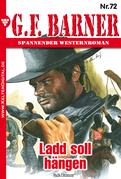 G.F. Barner 72 - Western