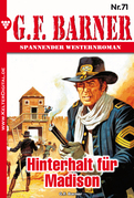 G.F. Barner 71 - Western