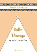Boffo Ténouga et autres nouvelles