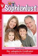 Sophienlust 322 - Familienroman