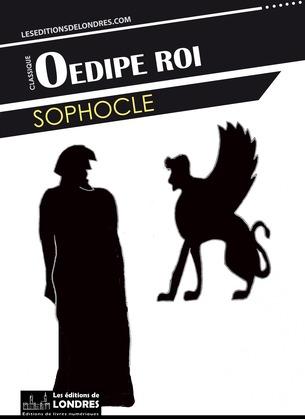 Oedipe roi
