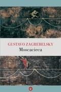 Moscacieca