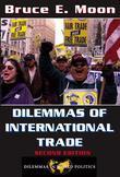 Dilemmas Of International Trade: Second Edition