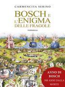 Bosch e l'enigma delle fragole