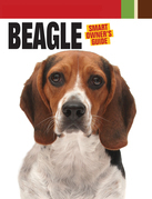 Beagle: The Pain, Politics and Promise of Sports