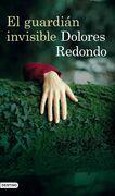 El guardian invisible (Edición dedicada Sant Jordi 2016)