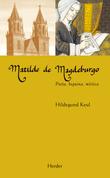Matilde de Magdeburgo