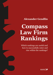 COMPASS LAW FIRM RANKINGS