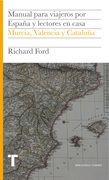 Manual para viajeros por España y lectores en casa IV