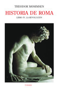 Historia de Roma. Libro IV