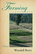 Farming: A Hand Book