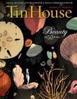 Tin House Special 50th Issue: Beauty