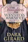 The Daughters of Winston Barnett