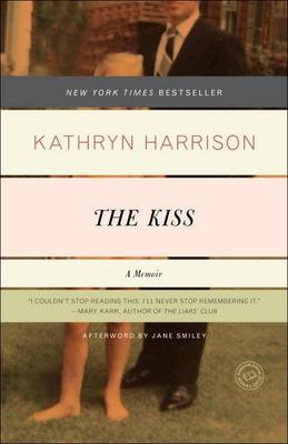 The Kiss: A Memoir