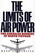 Limits of Air Power