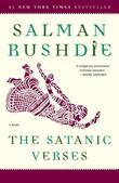 The Satanic Verses: A Novel