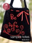 Vampire Totes: E-Pattern from Vampire Knits