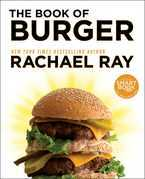 The Book of Burger (with embedded videos)