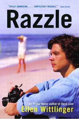 Razzle