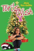Tori's Wish