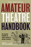 The Methuen Amateur Theatre Handbook
