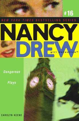Dangerous Plays