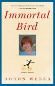Immortal Bird