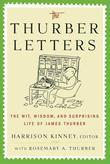 The Thurber Letters