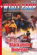 Wyatt Earp 87 - Western