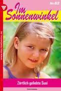 Im Sonnenwinkel 63 - Familienroman