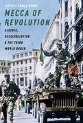 Mecca of Revolution