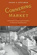 Cornering the Market