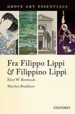 Fra Filippo Lippi & Filippino Lippi