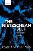 The Nietzschean Self