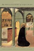 The Philosophy of Aquinas