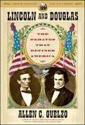 Lincoln and Douglas