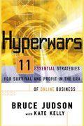 Hyperwars