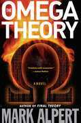 The Omega Theory: A Novel
