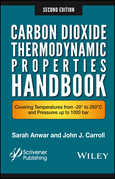Carbon Dioxide Thermodynamic Properties Handbook
