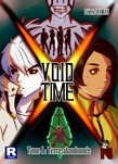 Void X Time