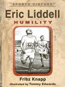 Eric Liddell: Humility