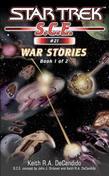 War Stories Book 1