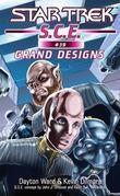 Star Trek: Grand Designs