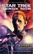 Star Trek: Terok Nor: Dawn of the Eagles