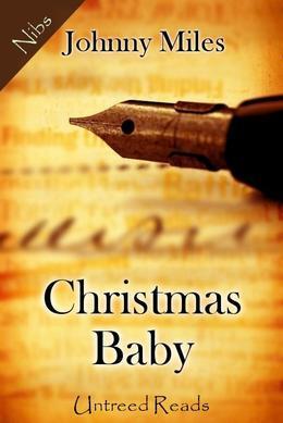 Christmas Baby
