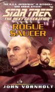 Rogue Saucer